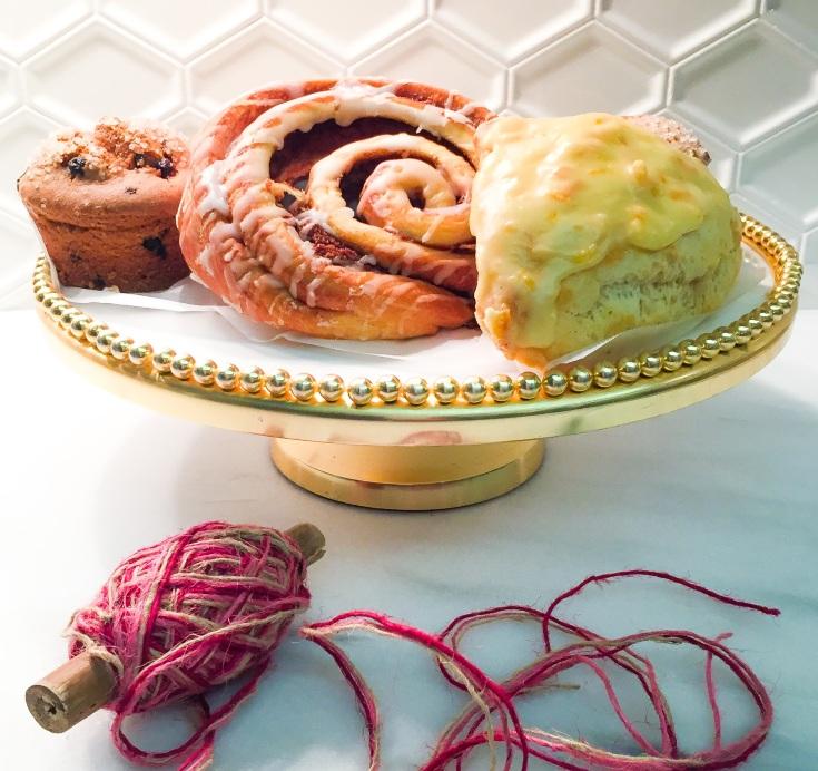 the best heartfelt holiday hostess gift ideas – a.dose.of.blog